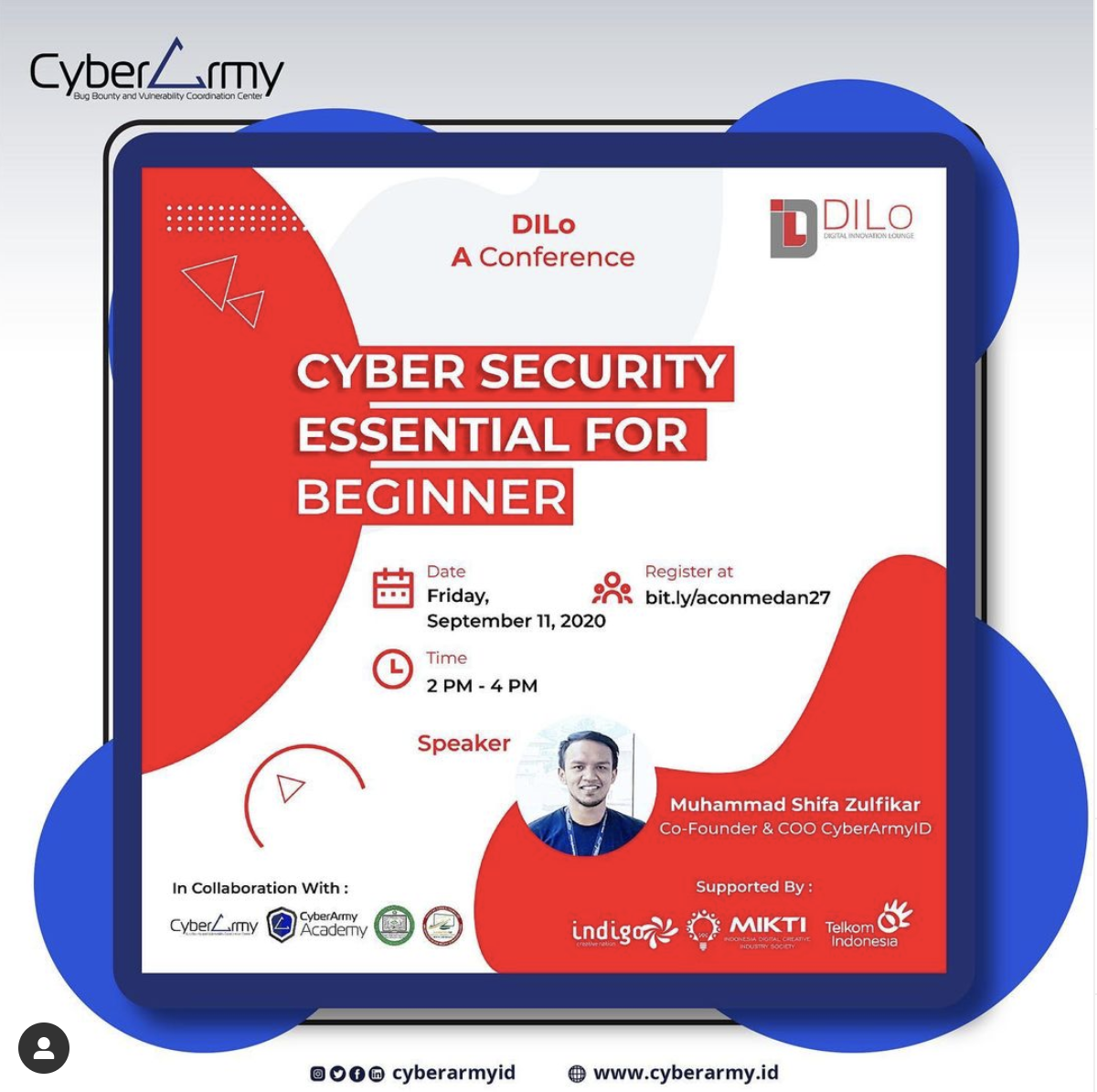 cyber-security-essential-for-beginner